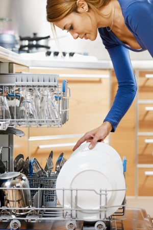Dishwasher repair company