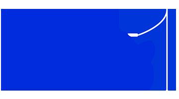 Appliance Pro 1 Logo